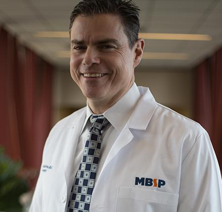 Dr. Sullivan - MBSP