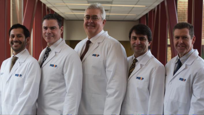 MBSP Doctors