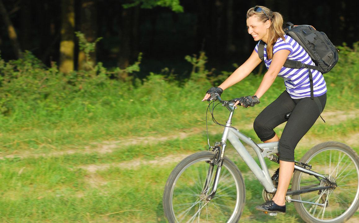 enjoying_a_bike_ride