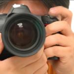 Technological Advances in Brain Surgery: Celebrating the camera